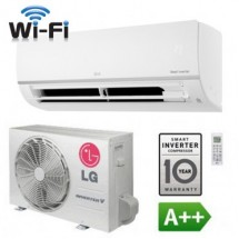 LG Standard Plus New PC12SQ R32