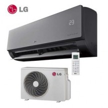 LG AM09BP ArtCool